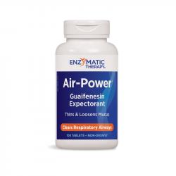 Air-Power® 200 mg х 100...